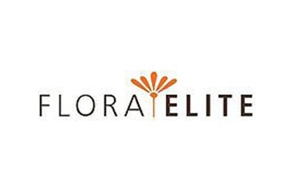 Flora Elite