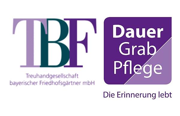 Treuhandgesellschaft der bayerischer Friedhofsgärtner